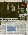 NME GG