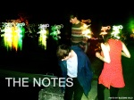 notesCANAL