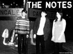 notesCANCALE