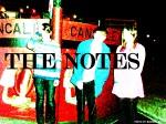 notesCANCALE2