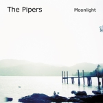 pipers_cover_web