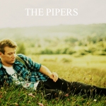 pipers_promo