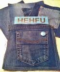 hehfu1
