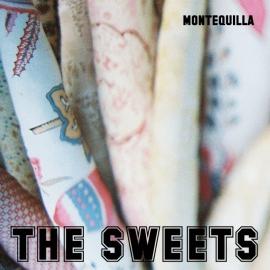 MONTEQUILLA ALBUM ART