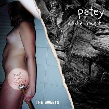 sweets_petey_combo_no_bar