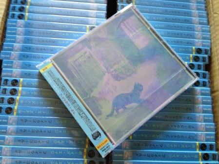 cd1CD1