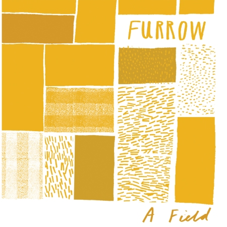 furrow_poster1