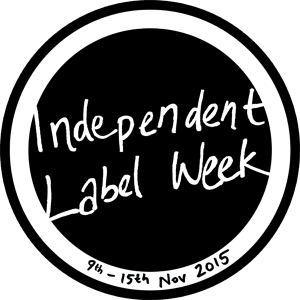Independent-Label-Week-small