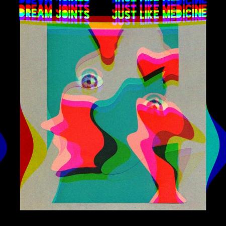 DJ_JLM-Cover_SM